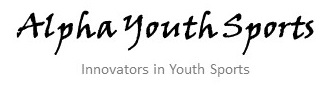 Alpha Youth Sports